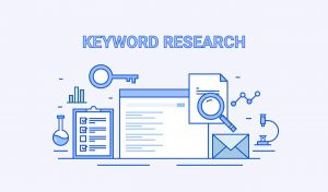 Beginner Guide to Keyword Research